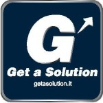 Get A Solution