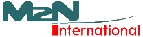 M2N International